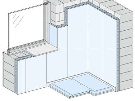 knauf knauf sienu sist mu risin jumi knauf. Black Bedroom Furniture Sets. Home Design Ideas